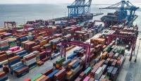 İstanbul'un ihracat başarısı
