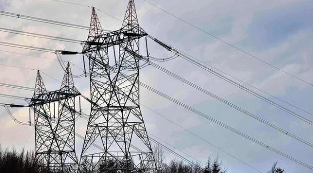 Ankarada elektrik hatları yer altına alınacak