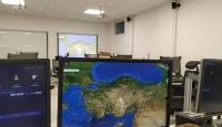 'Korkut'un eğitim simülatörü kullanıma sunuldu