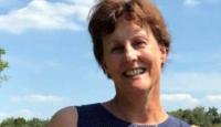 Hollandalı Büyükelçi'nin eşi Beyrut'taki patlamada hayatını kaybetti