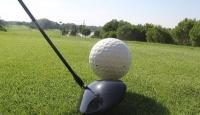 30 Ağustos Federasyon Golf Kupası İstanbul'da düzenlenecek