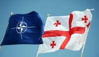 Gürcistan Başbakanı Gakharia: NATO üyeliğine hazırız
