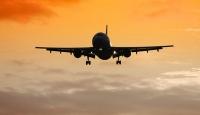 Pakistan'dan iç ve dış hat uçuşlarına izin