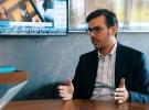 TRT Genel Müdürü Eren: Dijital alan iletişim mecraları ile rekabet halinde