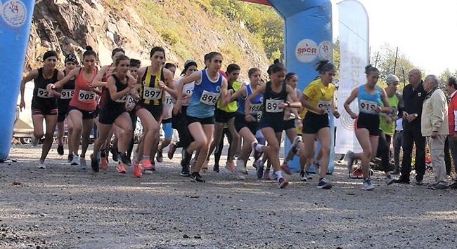 Türkiye Dağ Koşusu Şampiyonası ertelendi