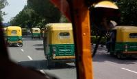 Hindistan'da 'Modi çok yaşa' demeyen Müslüman şoföre dayak