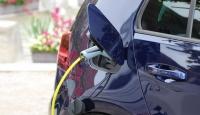 Otomobilde elektrikli tercihi ikiye katlandı