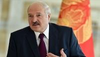 Belarus Cumhurbaşkanı Lukaşenko: Bu seçim en zorlarından biri