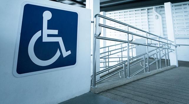Engellilerin hayatını kolaylaştıracak uygulama: ERDEM