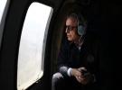 Milli Savunma Bakanı Akar Irak sınırında