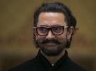 Aamir Khan yeni filminin bir kısmını Niğde Demirkazık'ta çekecek