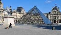 Fransa'da koronavirüs kaynaklı can kaybı 30 bin 340'a yükseldi