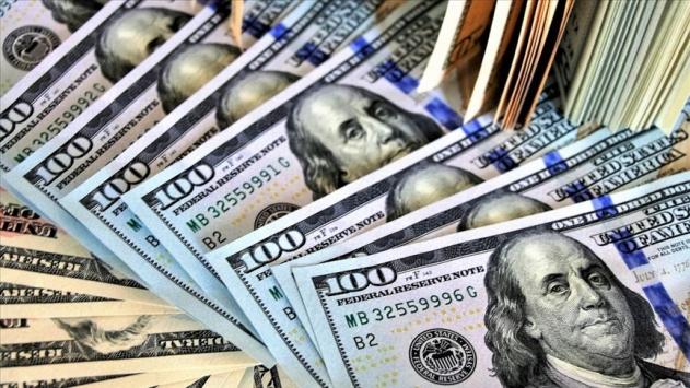 IMF: ABD ekonomisinin ilave pakete ihtiyacı var