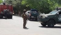 Afganistan'da son bir haftada 80 sivil öldürüldü
