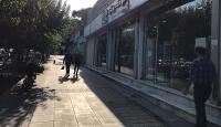 İran'ın Yezd eyaletindeki iş yerleri COVID-19 nedeniyle 3 gün kapalı kalacak