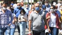 Dünya Bankası: Türkiye, salgını nispeten daha hızlı kontrol altına aldı