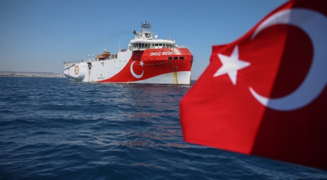 Yunanistandan Türkiyenin çözüm çağrılarına yanıt yok