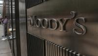 Moody's: Koronavirüs tedarik zinciri değişikliklerini hızlandıracak