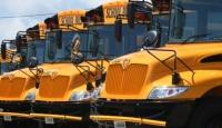 ABD'de aynı okul bölgesindeki 800 çocuk karantinaya alındı