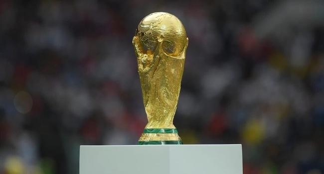 2022 Dünya Kupasında Avrupa Elemeleri kura heyecanı