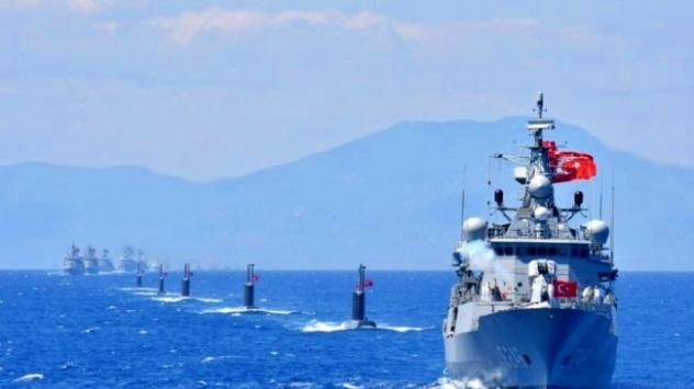 Türkiye karşıtı askeri hamle beka sorunu olur