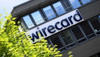 Wirecard skandalı: Almanya'nın kaybolan 'umudu'