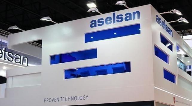 ASELSAN, Capital 500 listesinde 35inci sıraya yükseldi