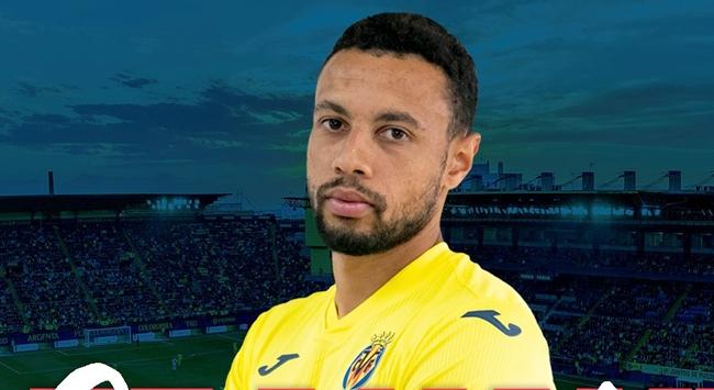 Villarreal Francis Coquelini transfer etti