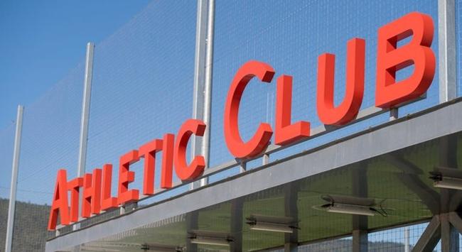 Athletic Bilbaoda koronavirüs şoku