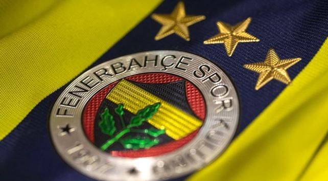 Fenerbahçe Başkan Vekili özsoy istifa etti