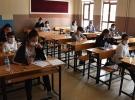 Bilim Kurulu: En az 1 ay okullar açılmamalı