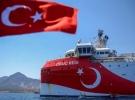 Doğu Akdeniz'de çözümün anahtarı diplomaside