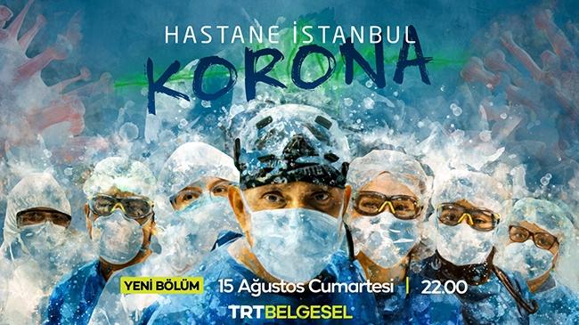 Koronavirüsü hafife alanlar bu belgeseli mutlaka izlemeli