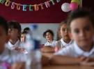 Bakan Selçuk'tan dayanışma çağrısı: Hepimiz çocukların yanında olacağız