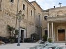 Türkiye, Beyrut'taki sembol ibadethanelerin onarımına talip