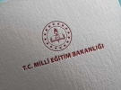 Milli Eğitim Bakanlığından, yeni eğitim öğretim yılına ilişkin uyarı