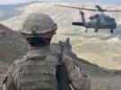 Bitlis kırsalında hava destekli operasyon: 3 terörist etkisiz
