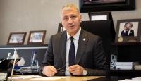 Sakarya'dan 18 şirket 'Türkiye'nin İkinci 500 Büyük Sanayi Kuruluşu' listesine girdi