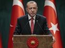 Cumhurbaşkanı Erdoğan: Oruç Reis'imize saldıracak olursanız bunun bedelini ağır ödersiniz dedik