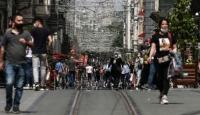 Türkiye'de iyileşenlerin sayısı 228 bin 57'ye yükseldi