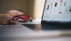 İnternetten alışveriş yaparken dikkat edilmesi gerekenler