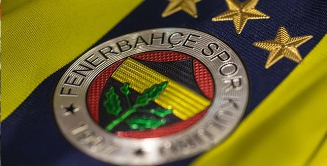 Fenerbahçede 1i futbolcu 2 kişinin COVID-19 testi pozitif çıktı