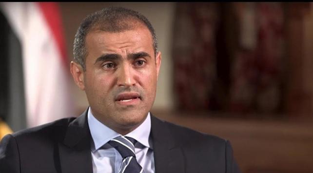 Yemen hükümetinden Filistine destek
