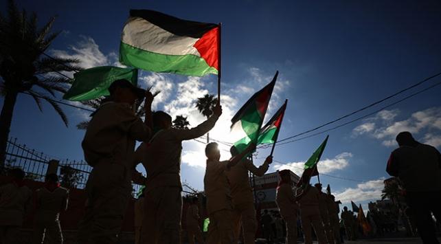 BAE-İsrail anlaşmasına tepkiler büyüyor
