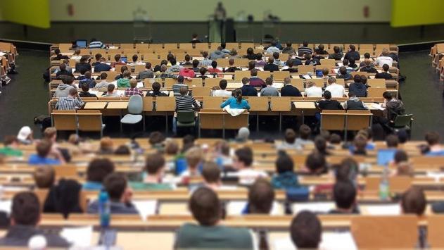 Üniversiteler ne zaman açılacak? YÖK Başkanı Saraç açıkladı...