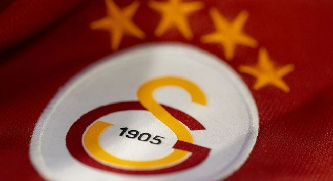 Galatasarayda 2 futbolcu koronavirüse yakalandı