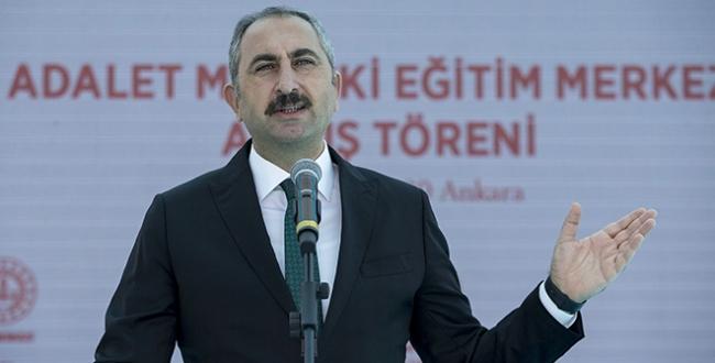 Bakan Gül: Yunanistan ile Mısırın anlaşması uluslararası hukuka aykırıdır