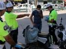 Tokat'ta 43 ekiple asayiş uygulaması