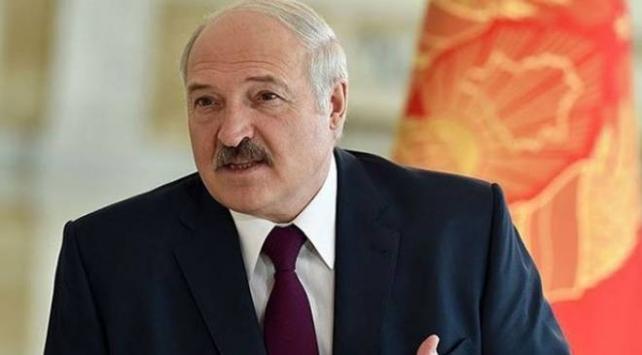 Belarusta cumhurbaşkanlığı seçiminin galibi resmen Lukaşenko oldu