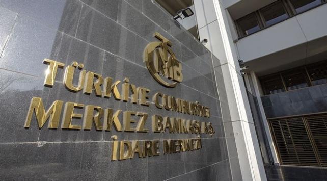 Merkez Bankası Ağustos Ayı Beklenti Anketi yayımlandı